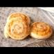 Бързи вити кашкавалки без яйца - лъжичка бакпулвер за най-нежната и вкусна закуска: