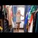 5 ненужни вещи в гардероба на всяка жена, които само събират прах и заемат място: