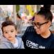 Бившият на Мария Илиева ѝ взе детето