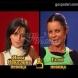 Помните ли Нина Николина и Галя от Сатен? Няма да ги разпознаете (снимка)