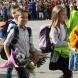 Стана ясно как ще протича учебната година в училищата и какви правила ще трябва да спазват децата