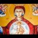 Утре е един от най-големите празници-Жените и майките молят светицата за благословия, а 17 любими имена празнуват