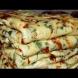 Как да си направите меки палачинки без мляко- рецепта от 4 стъпки