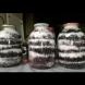 Лечението на Петър Димков с черен бъз, който скоро може да се бере