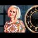 Зодиите, които ги очакват МАГИЧЕСКИ промени през АВГУСТ: нови върхове и финансово благополучие - Хороскоп на Василиса Володина