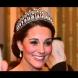 Кейт Мидълтън е лишена от това елементарно човешко право, докато не стане кралица (Снимки):