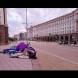 Извънредно! Полицията премахна палатките на протестиращите в София-Ето какво се случва!