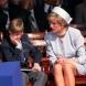 Съветът, който Даяна даде на 10-годишния принц Уилям, преобърна живота му: