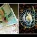 От 1 август 2020 г. на 4 знака на Зодиака ще започнат да се изпълняват най-съкровените желания - започва период на ГОЛЯМ паричен късмет