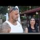 Гринго смени Софи Маринова със Сандра-Снимка и видео