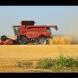 Предлага се увеличаване на данъците на земеделски земи