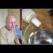 92-годишен доктор от Свищов смъква кръвното с кислородна вода - ето рецептата на столетниците:
