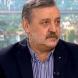 Проф. Кантарджиев-Наблюдаваме увеличаване на смъртността от COVID-19 по една причина
