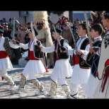 Повече от 300 000 българи ще празнуват Ивановден