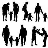 Какви видове родители има?