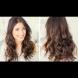 Как лесно да направим косата си на красиви вълни без да използваме топлина (Видео)