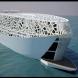 Воронои - най - красивата яхта на света