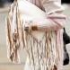 Какви чанти ще са модерни за пролет/лято 2014?