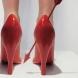 Най-интересните обувки