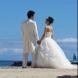 Сватбени традиции от различни кътчета на света