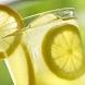 6 причини да пием лимонов сок с топла вода