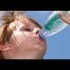 Момченце на 7 години изпи 150 грама водка и почина