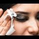 НЕ Сваляйте грима с мокри кърпички - Вредни за кожата