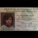 Вижте снимка на 6-годишната Цвети Пиронкова, която взриви Фейсбук!