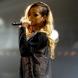 Певицата Риана влезе в звукозаписното студио, за да запише осмият си албум