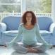 Медитация вместо антидепресанти