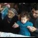 Баба отпразнува 100-годишен юбилей