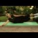 6 страхотни упражнения за болки в гърба