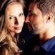 Възрастна жена с млад мъж: табу или нормално?