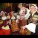 Днес е Бабинден ! Обичаи и традиции за Бабинден