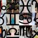 Моден хороскоп за 2014 година