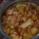Рецепта с мед, чесън, орехи и пшеница, която доказано лекува от ракови и тумори
