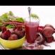 Сок от червено цвекло - изключително полезен за черният дроб