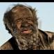 Вижте, как изглежда човек, който не се е къпал 60 години