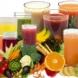 Някои плодови сокове съдържат повече захар дори от колата