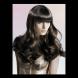 Модерни прически за дълга коса за 2014