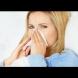 С какви средства да се предпазим от грипа