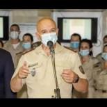 Ген. Мутафчийски изригна с изненадващо изказване от много време насам
