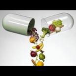 Повечето добавки, които пием, са безсмислени! Ето 5-те витамина и минерала, които всяка жена трябва да приема: