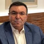 Здравният министър съобщи колко ваксини срещу COVID 19 ще получи България и ще се заплащат ли