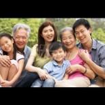 Каква е причината китайците да живеят толкова дълго