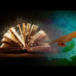 Седмичен хороскоп 14-20 септември: СКОРПИОН, дългоочаквани придобивки! СТРЕЛЕЦ, привличате необходимите събития в живота си!