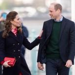 В течение на години Уилям избягвал сватбата с Кейт