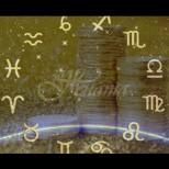 Финансов хороскоп за седмицата от 24 до 30 август 2020 г.-Лъв-Печелене на пари и паричен късмет, Водолей късмет във финансите
