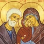 Днес е Малка Богородица-Третият празник посветен на Божията Майка-Ето какво се прави на празника и кои имена празнуват