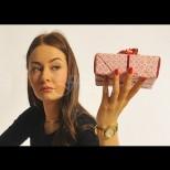 9 предмета, които никога не бива да приемате като подарък - сеят лош късмет и нещастия: